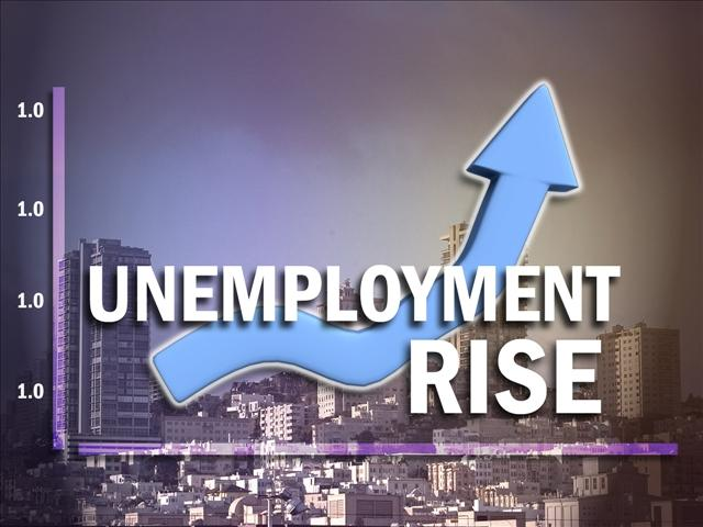 how the us government measures unemployment statspotting