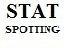 What Are The Social Implications Of Google Glass? - Statspotting!